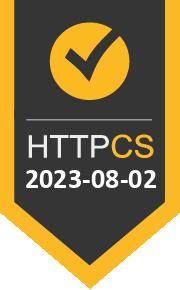 Httpcs De By Et Cybersécurité ZiwitOutils Entreprise Services Pour nX0wPOk8