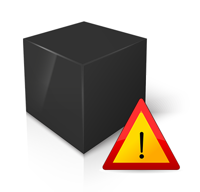 Les limites du test d'intrusion en Black box