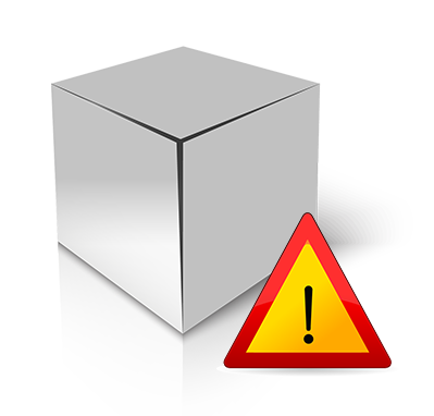Les limites du test d'intrusion en Grey box