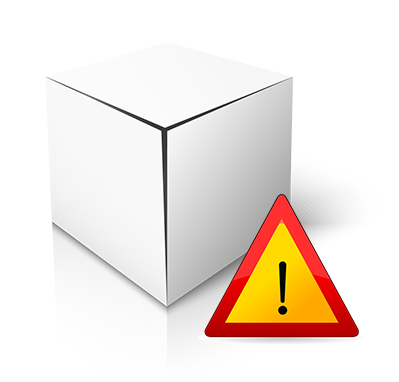 Les limites du test d'intrusion en White box