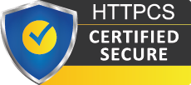 HTTPCS Certification
