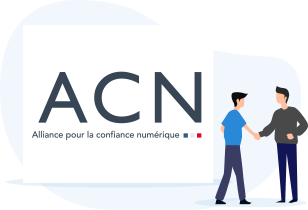 ACN (Alliance for digital trust)