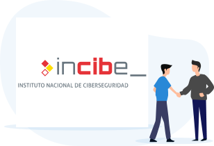 Incibe (National Institute of Cybersecurity)