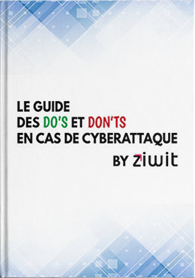 Guide Ziwit