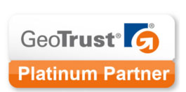 HTTPCS SSL partner Geotrust