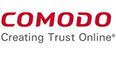 HTTPCS SSL partner Comodo