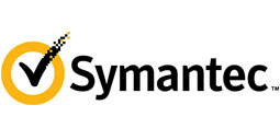 HTTPCS SSL partner Symantec