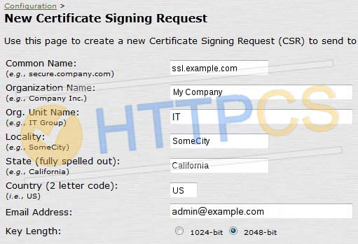 TUTO | How to install an SSL certificate on Juniper?